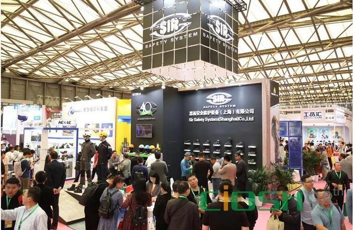2019上海万博manbetx官网手机版下载展28.jpg